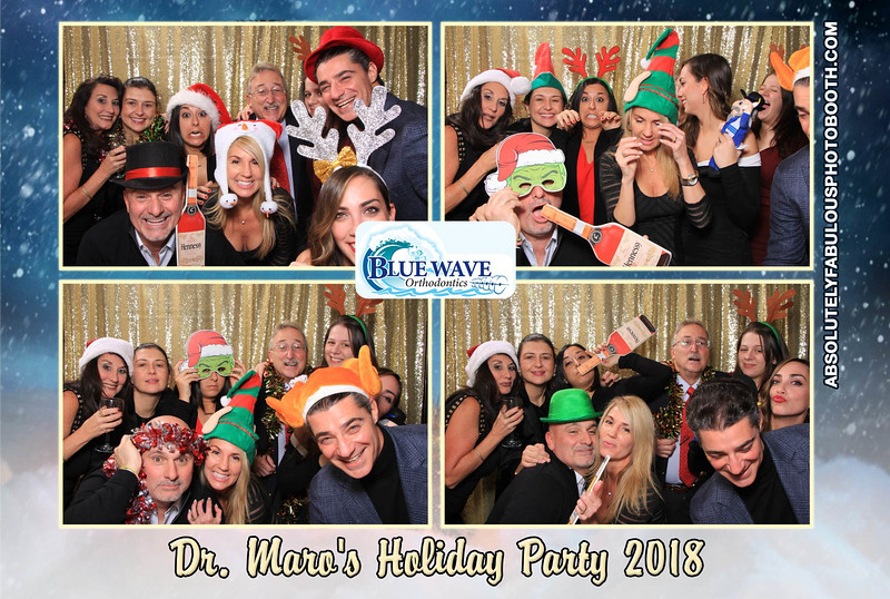 Absolutely Fabulous Photo Booth - (203) 912-5230 -181206_212325.jpg