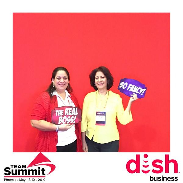 Dish Network - Digital