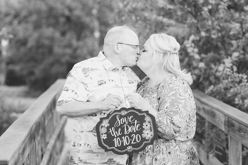 tracy-jason-hines-drive-nankin-mills-engagement-session-intrigue-photography-12.jpg