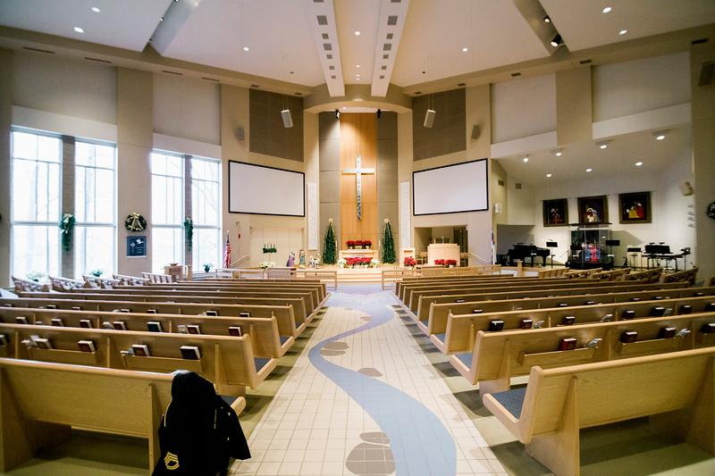 diane-ron-hughes-metro-detroit-wedding-0001.jpg