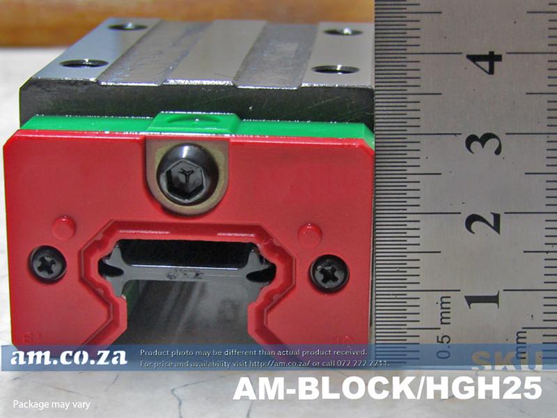 Side-measurement.jpg