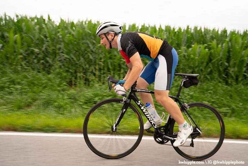 kwhipple_scott_max_bicycle_20190716_0137.jpg