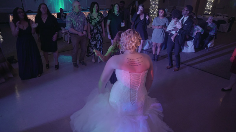 Diaz Wedding-06244.jpg