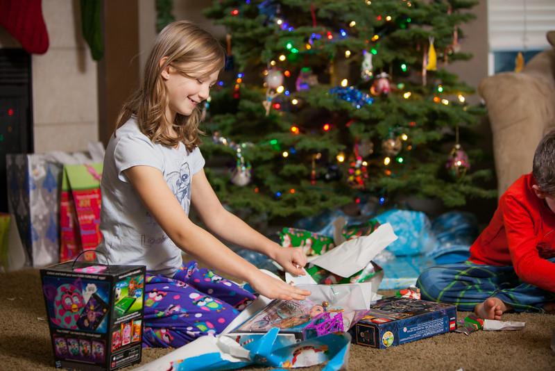 2014_Christmas_0263.jpg