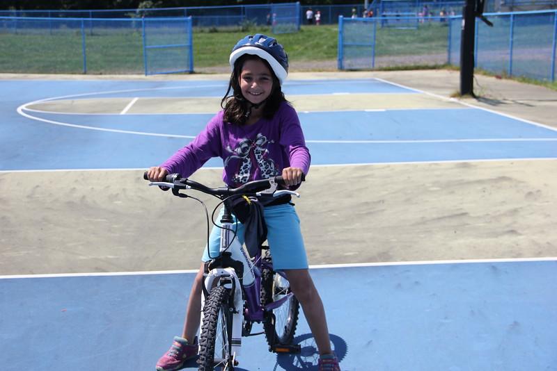 kars4kids_thezone_camp_girlsDivsion_activities_biking (7).JPG