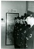 Recruit Class Appointed 12-22-1954 d