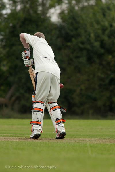 110820 - cricket - 147.jpg