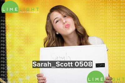 Sarah_Scott
