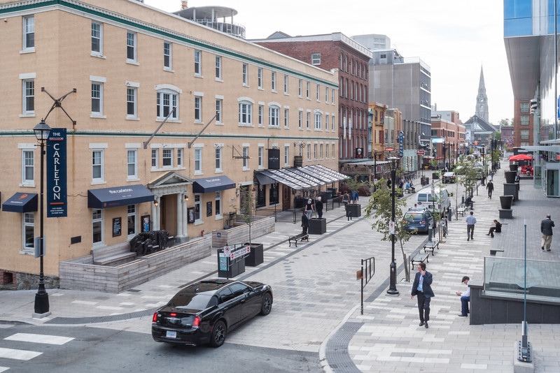 images of Halifax