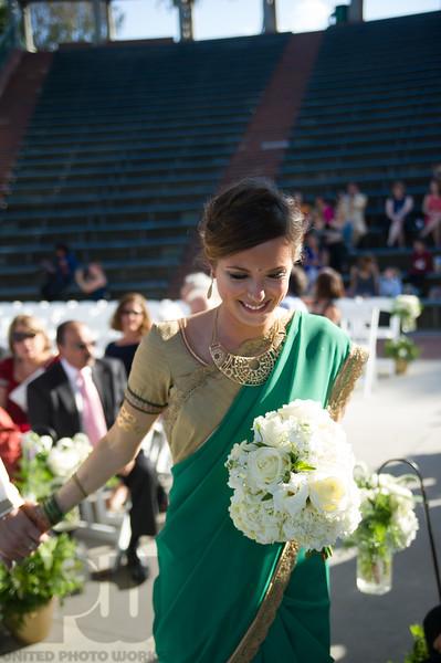 bap_hertzberg-wedding_20141011163802_D3S9802.jpg