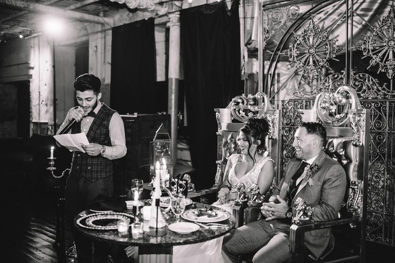Art Factory Paterson NYC Wedding - Requiem Images 1166.jpg