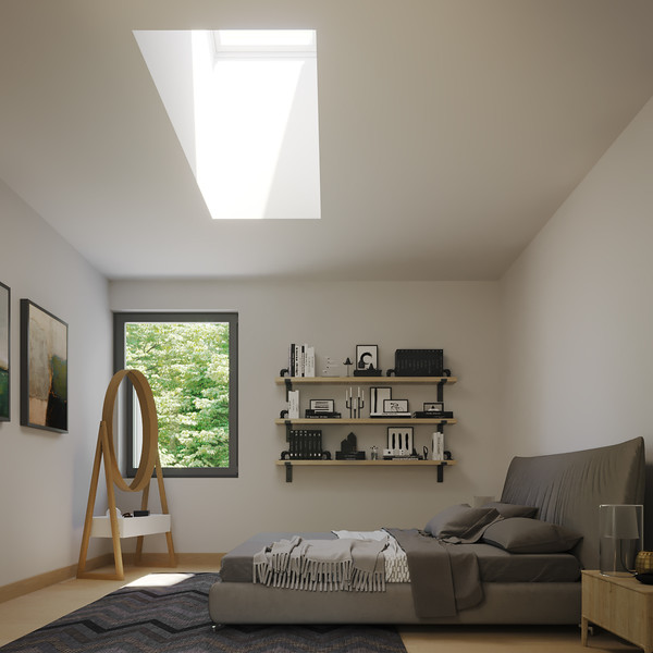 velux-gallery-bedroom-030.jpg