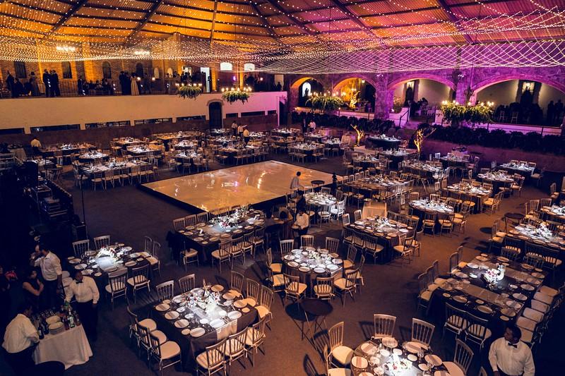 F&D boda ( Hacienda Los Albos, Querétaro )-1349.jpg