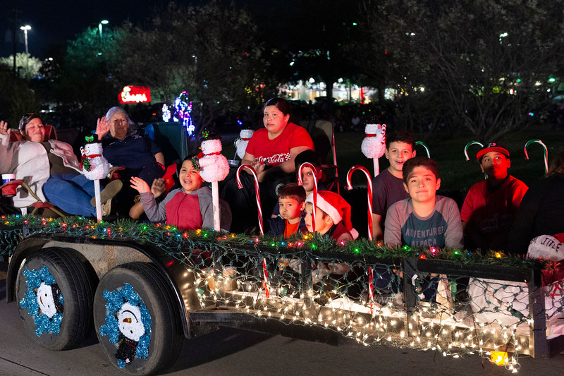 Holiday Lighted Parade_2019_128.jpg