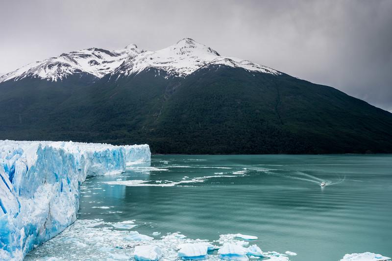 Patagonia-83.jpg