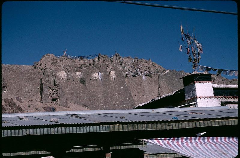 Tibet_Shanghai1_115.jpg
