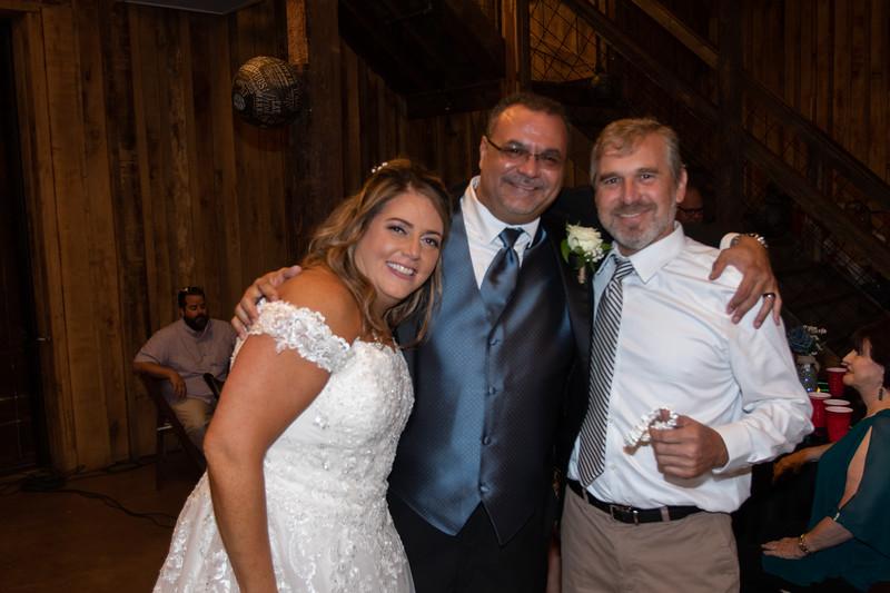Carson Wedding-157.jpg