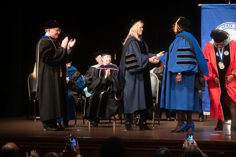 12_13_19_doctoral_hooding (109 of 418).jpg