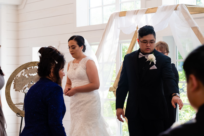 Kaitlin_and_Linden_Wedding_Ceremony-127.jpg