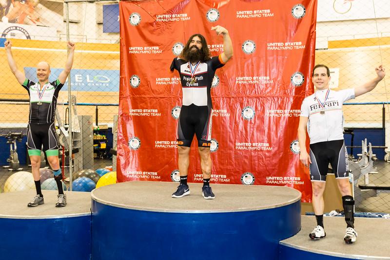 2016 US Para Track Cycling Open_398.jpg
