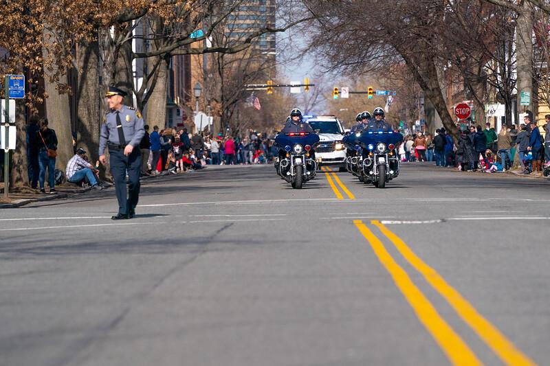 Presidents Day Parade 150.jpg