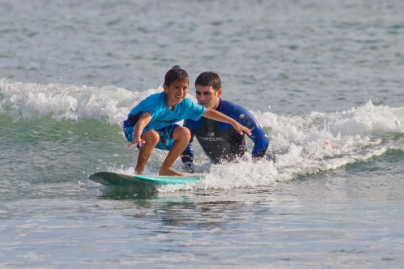 Surf Ninja-20.jpg
