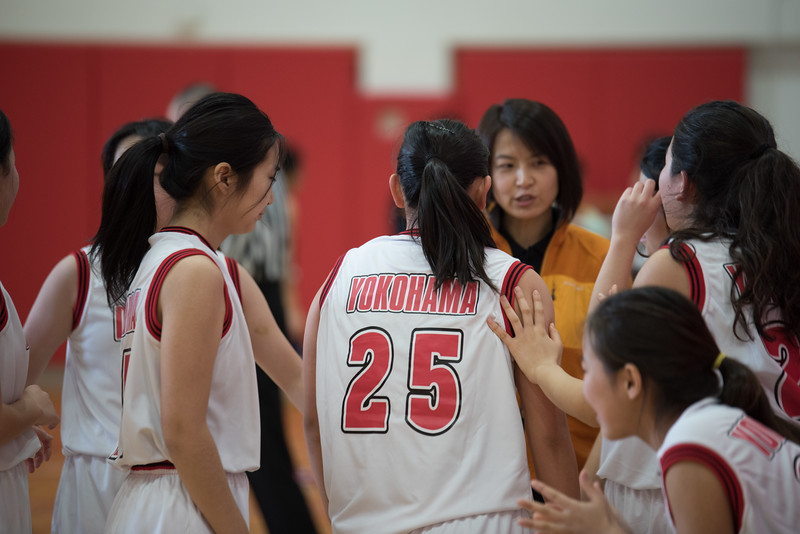 JV_Basketball_wjaa-4642.jpg