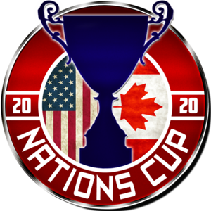 2020 0119 Tier 1 Nations Cup