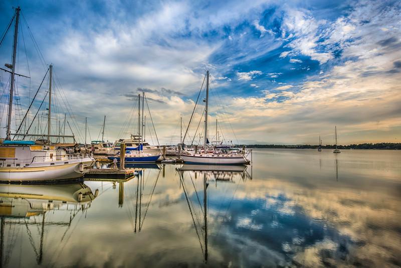 Beaufort Marina 1.jpg