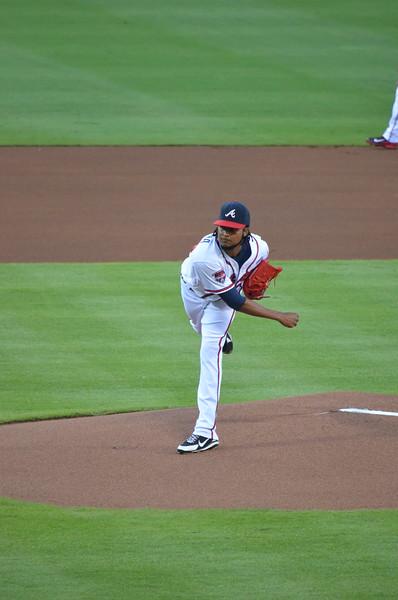 Braves 8-13-14 042.JPG