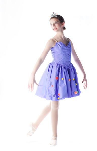 ballerina 2015-0580.jpg