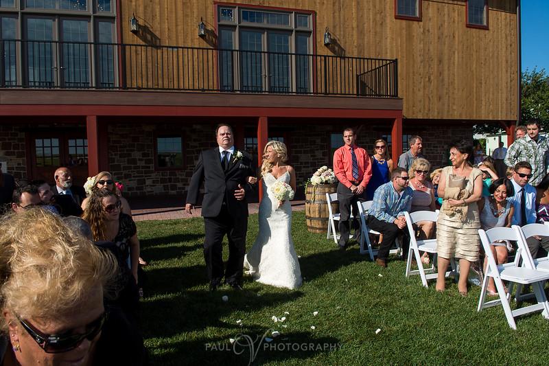 Our_Wedding_396.jpg
