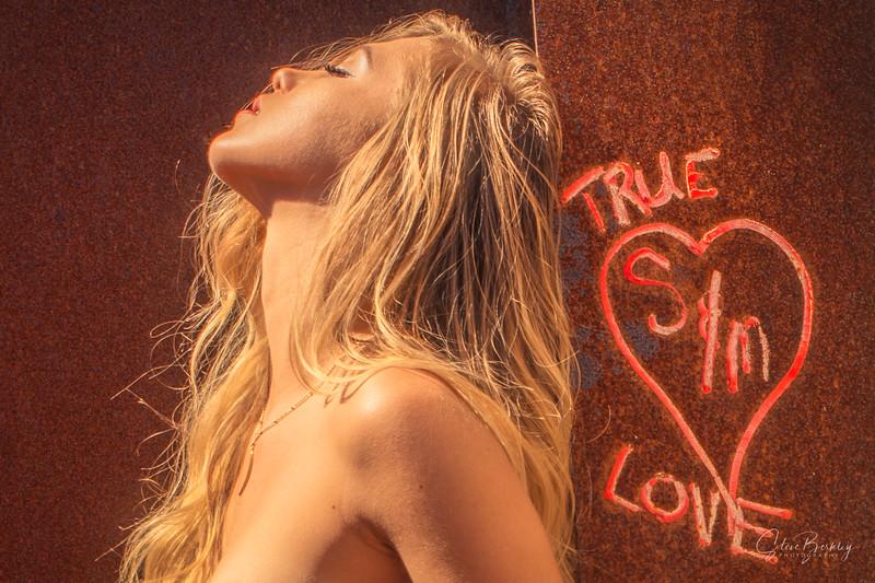 True Love II