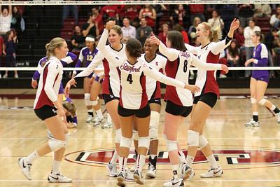 2010-12-03  -  UAlbany v. Stanford