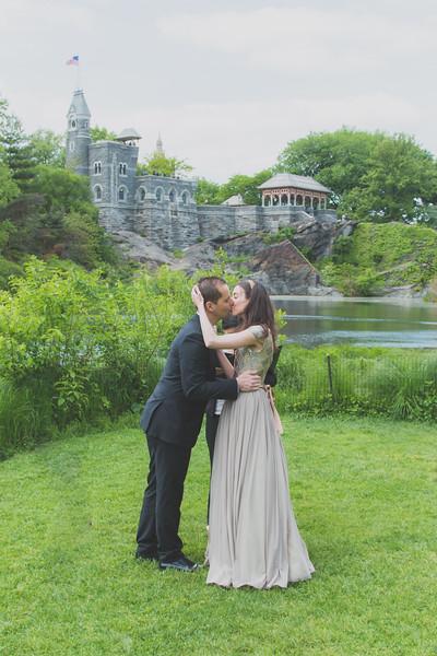 Ismael & Aida - Central Park Wedding-36.jpg