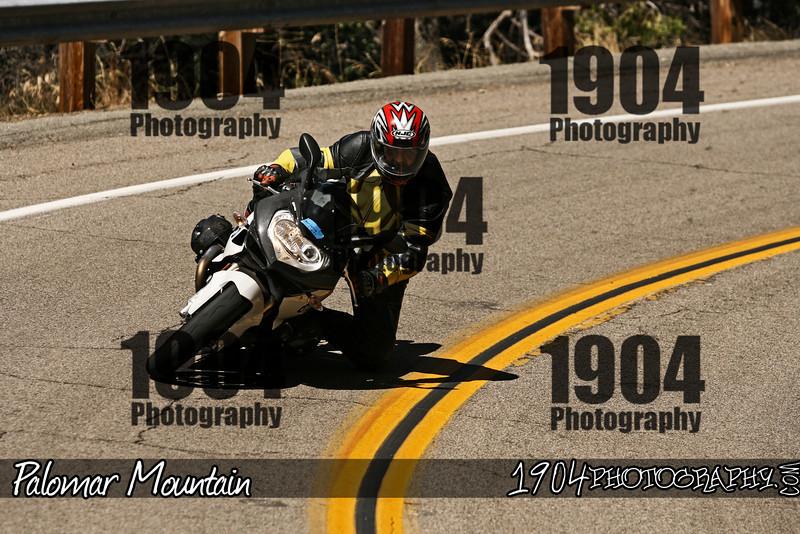 20090906_Palomar Mountain_0864.jpg