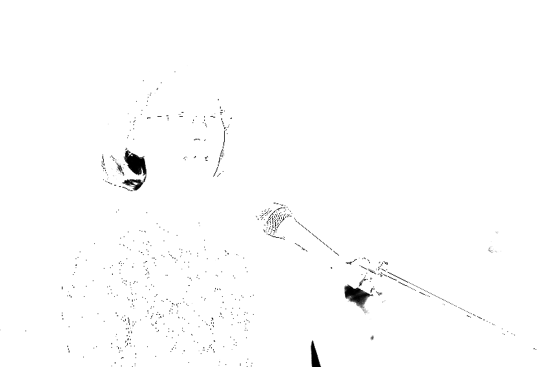 DSC05543.png
