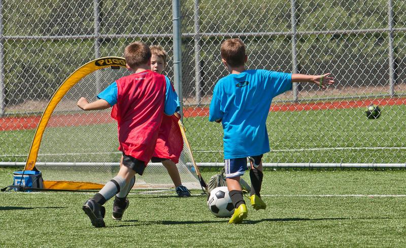 110816_CBC_SoccerCamp_5304.jpg