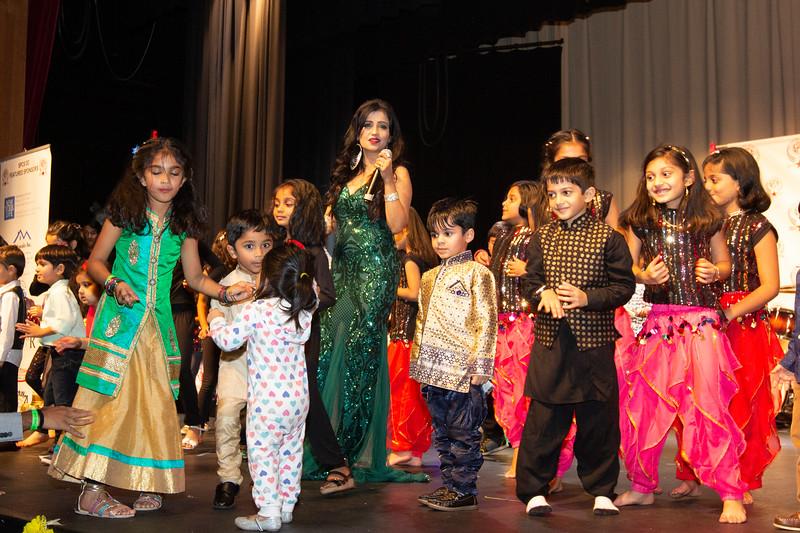 2019 11 SPCS Diwali 516.jpg