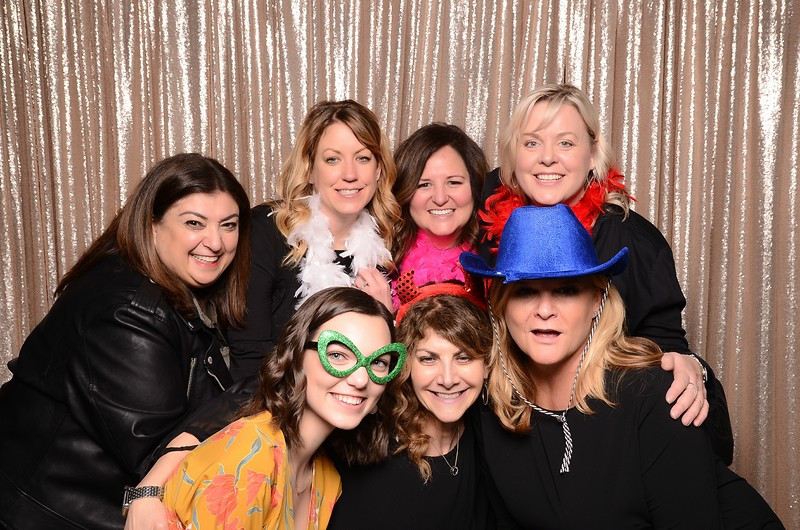 20180324_MoPoSo_Seattle_Photobooth_Number6Cider_Thoms50th-202.jpg