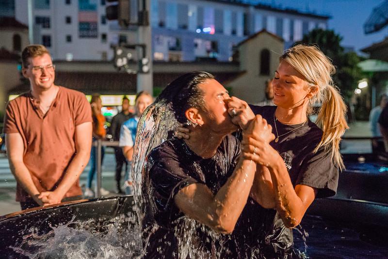 2019_09_08_Sunday_Hollywood_Baptism_8PM_BR-92.jpg