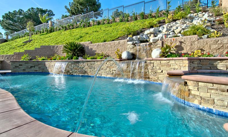 20685 Sunset Circle Walnut pool (37).jpg