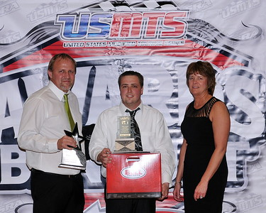 USMTS Modified Banquet
