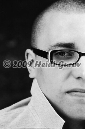 Photography 2 Portfolio & Work