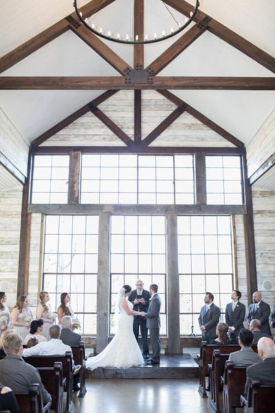 Houston Wedding Photography ~ Audrey and Cory-1600.jpg
