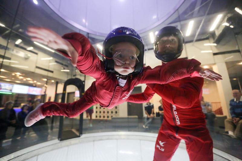 20171006 254 iFly indoor skydiving - Katie.jpg
