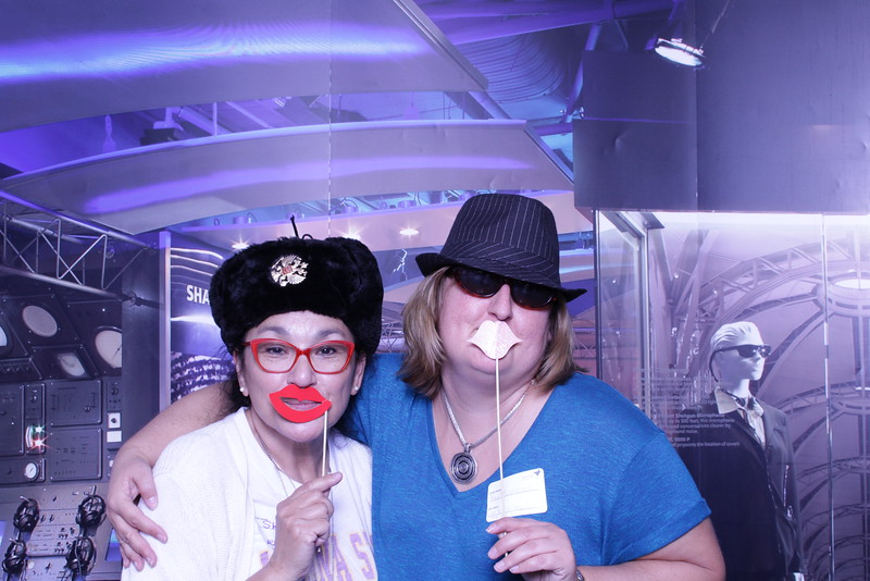 Guest House Events Photo Booth Originals - Educator Night Out SpyMuseum (157).jpg