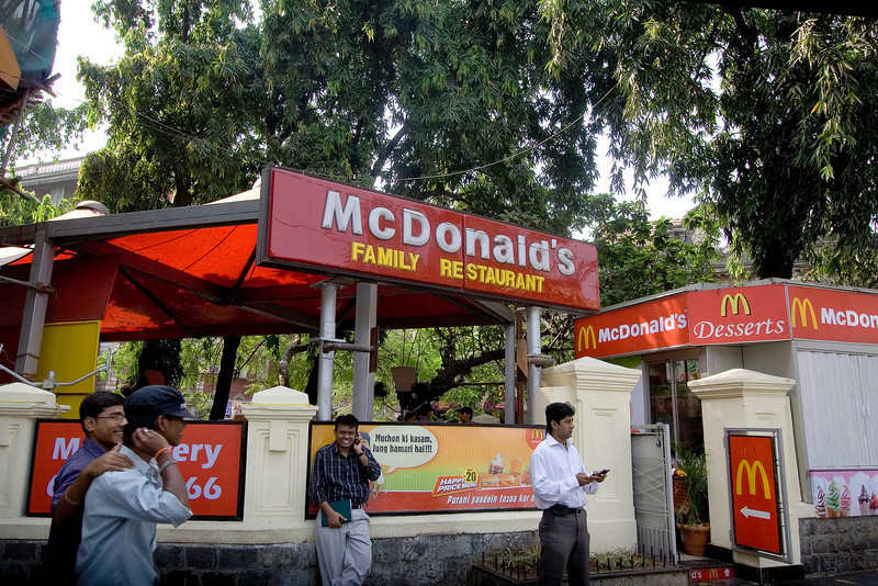 Mumbai McDonalds.jpg