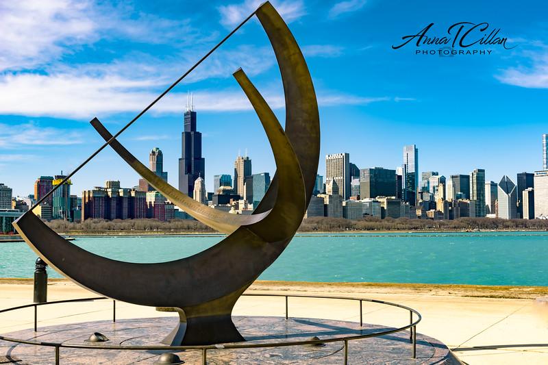 ChicagoShot-1.jpg