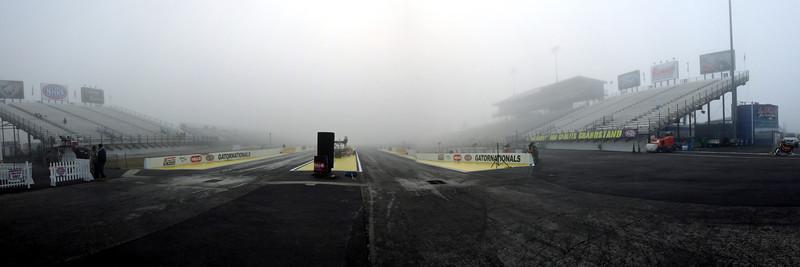 G2 Arana Racing 2013 (570).jpg